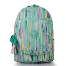Kipling BP3761 Challenger II Backpack ( Free Shipping Included )