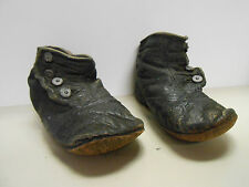 "Keypoint - Decorative ""Old Shoe"" Mini Size 4 X 2 1/2 1 Pair Per Box"