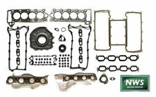 Range Rover 5.0L N/A & Supercharged - Complete Engine Gasket Kit