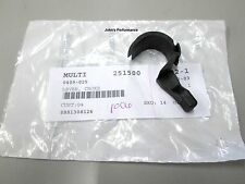 Arctic Cat ATV Choke Lever Automatics Only 04-06 650V2 01-03 500 03 400 0409-025
