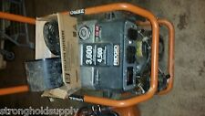 USED 308451035 WHEEL FOR RIDGID RD903600  -ENTIRE PICTURE NOT FOR SALE