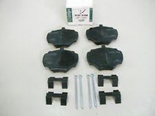 Montagekit Bremsbeläge Bremsklötze Defender110//130 vorn