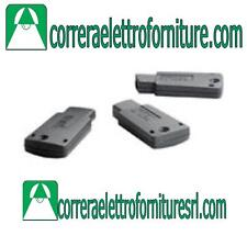 Kit 3 chiavi elettroniche antifurto allarme URMET 1067/332