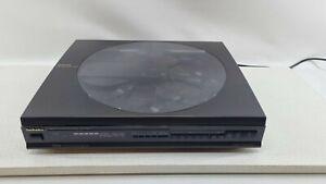 Technics SL-PC20 Multi 5 CD Player