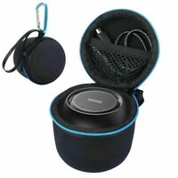 eu EVA Reise Case Cover Hülle Tasche für Anker SoundCore Mini Bluetooth Speaker