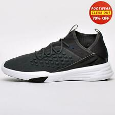 Puma Mantra FuseFit Men's Cross Training Fitness Workout Running Shoes