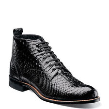 c3c99022cf1 Stacy Adams Shoes for Men for sale