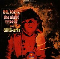 Dr. John - Gris-Gris [CD]