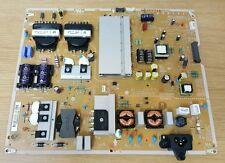 """POWER SUPPLY FOR LG 55"""" LED TV 55UF850V EAX65691001(3.2) / EAY63729101"""