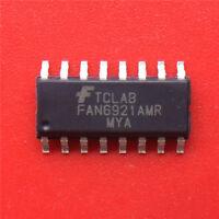 1PCS FAN6921AMR FAN6921MRMY SOP-16 NEW