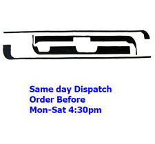 iPad mini 1 2 3 4 Front Touch Screen repair Adhesive Sticker Glue tape pre-cut