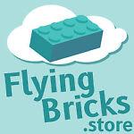 Flyingbricks.store