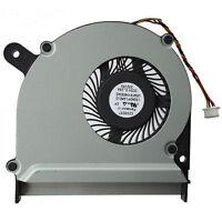 NEW heatsink cpu cooling fan cooler For ASUS K53E A53E A53F K53F K53SD X53E P53E