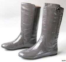 e69d84a6b22 Marc by Marc Jacobs Boots for Women for sale