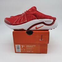 Nike WOMEN'S Air Trainer Escape Mule Shoe 302889-661 VERY RARE New in Box