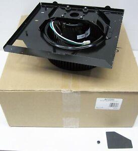 S97020050 Broan Nutone Motor & Blower Wheel Fan Assembly for Model QTXE110