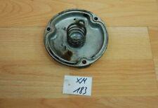 Suzuki GS500E GM51B 89-00 Deckel Ölfilter xm183