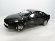 ALFA ROMEO 159 Slot Car LIMITED HORNBY SCALEXTRIC 1/32 - JAMES BOND 007 - Used