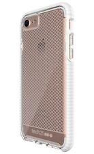 New TECH21 Evo Check Clear Case For Apple iPhone 7 & 8