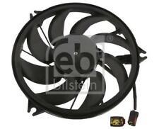 Radiator Fan Cooling Peugeot:206,SW,206+,CC 1253.C9 1253.R7