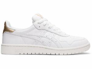 ASICS Women's Japan S Shoes 1192A125