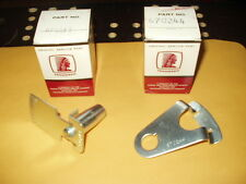 2 TIMING TOOLS FOR SEARS*ESKA  OUTBOARD. 2- CYLINDER.9.9 HP & 15 HP 1973 TO 1987