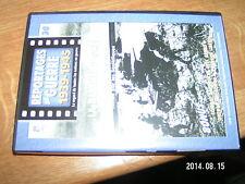 Reportages de guerre 1939-1945 DVD n°30 Bataille d'Orel Kharkov libérée