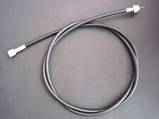 "Speedometer speedo Cable 69"" Norton Commando DF9110/0059 06-7904 5'9"" UK made"