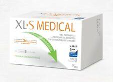 XLS MEDICAL CON LITRAMINE 180 CPR PROMO SOTTOCOSTO PRIMO PREZZO FUORI TUTTO