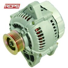 NEW ALTERNATOR 1.8 1.6 GEO PRIZM & TOYOTA COROLLA 93 94 95 96 97 CELICA 94-97