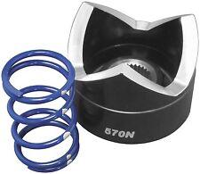 Dalton Clutches - DP570N - Clutch Kit, 26-27in. Tire - Polaris Sportsman 570