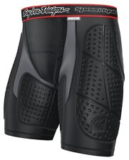 Troy Lee Designs LPS 5605 Body Armour X-FIT Shorts / Padded - Mens XL