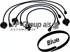 JP Zündleitungssatz blau Für VW Beetle Cabriolet Carocha Coccinelle 111998031A