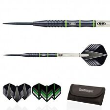 Red Dragon Freestyle 23 gram 90% Tungsten Darts