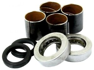 SPINDLE REPAIR KIT FOR FORD 2000 3000 TRACTORS.