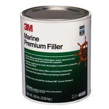 3M Premium Marine Filler, Gallon