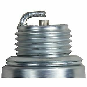 Champion Spark Plug 841