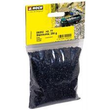 Noch 09202 - H0 / Tt - Houille 250 G : 0,76 Euro/100g - Neuf Emballage D'Origine
