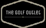 TheGolfOutlet