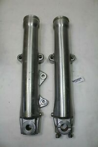 Harley 41mm Softail FXDWG fork legs sliders 1999 & earlier Heritage EPS23924