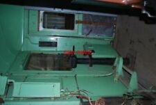 PHOTO  THE VERY BASIC DRIVING CAB OF SR/PULLMAN DMPBT NOS288S CAR NO 88 BUILT IN