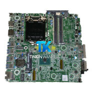 for Dell Optiplex 3040M Micro Motherboard MR5MV MGK50 LGA1151 DDR3L Intel