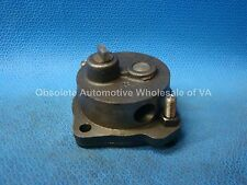 1963 - 1969 Volkswagen 1.5L 1.6L Oil Pump VW Beetle Bug Bus M79A 1500 1600 8mm
