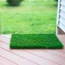 Floor mat indoor Interiors super green groos brand new mat indoor outdoor