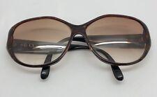 Vintinge 1980's CHRISTIAN DIOR 2497 Women Sunglasses, Germany (RF849)