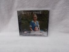 MERCY CREEK - DIRTY WATER / CD / SEALED