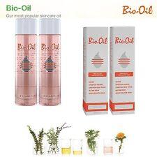 2 x 200ml Bio-Oil