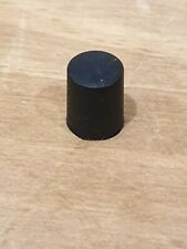TC ELECTRONIC M-ONE D-TWO SMALL CONTROL KNOB