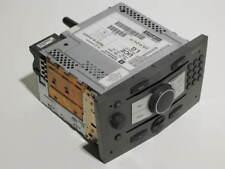 Opel Astra H, Zafira B navigation GPS Tuner Radio Lecteur CD 13188465 383555646