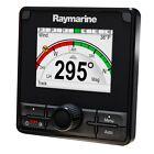 Raymarine P70Rs Autopilot Controller w/Rotary Knob [E70329]